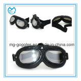 PC Mirror UV 400 OTG Motorcycle Equipment ATV Riding Goggles