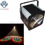 LED Pattern Effect Light with 4 Eyes (PL-LED 44)