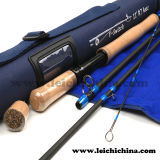 Wholesale Sk Carbon Switch Fly Fishing Rod