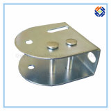 Bracket Plate Made of Stainless Steel 304