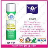 Strong Remover PU Foam Cleaner