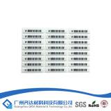 Barcode Am Label 58kHz EAS Am Wholesale Label