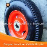 Manufacture Machine Wheel Tools Wheel Barrow Wheels