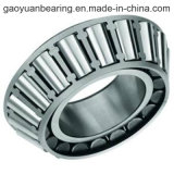 High Speed Tapered Roller Bearing (30206) Made of China