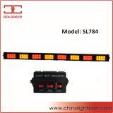 Directional Light LED Strobe Warning Light for Car (SL784)