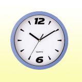 Wall Clock (CYW033)