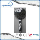 Hot Sell Nice Material Hand Shower, Shower Head (ASH7839)