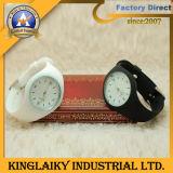 Silicone Fashion Sport Watch RoHS Standard (KW-009)