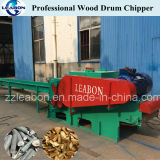 Factory Use Drum Wood Chipper Machine