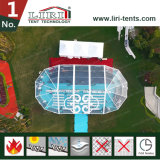 1000 People Big Round Tent for Events, Circus Tent for Sale