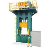 Hot Forging Press 500 Tons Hydraulic Press