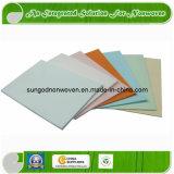 Non Woven Fabric Airlaid Paper