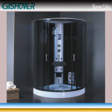 Complete Hydromassage Shower Room (KF869)