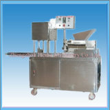 Experienced Deep-fried Stick Machine OEM Service Supplier