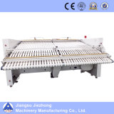 Laundry Equipment/Three Meters Folding Machine for Cloth (ZD-3000)