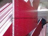 Prefabricated Building Roof & Wall EPS Sandwich Panel (DG9-004)