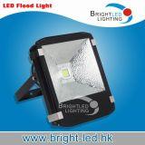 2015 Best Sell High Quality LED Flood Light