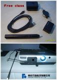 Pj10s-Wireless Projector Add-in Interactive Whiteboard