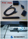 Wireless Projector Add-in Interactive Whiteboard (PJ10S)