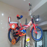 Mini Bicycle Children/Children Bicycle for 10 Years Old Child