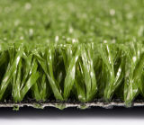 Looking Artificial Grass for Gateball, Tennis or Multipurpose