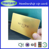Membership Card Printing (Loyalty Card /ID Card /Health Card)