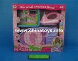 B/O Mini Home Appliances Series Appliances Set (424504)