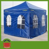 Gazebo Canopy Tent with Good Quality for Outdoor Event