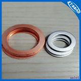 Copper/Alu Diesel Injector Sealing Gasket