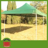 Gazebo Tent 6X3 with Cheap Price for Outdoor Event