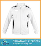 Mens Cycling Jumping Racing Wear with High Quality (CW-SW-37)
