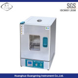 Precision Forced Air Convection Drying Oven