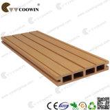 WPC (Wood-Plastic) Composite Outdoor Flooring Prices