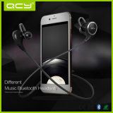 Professional Sweat-Proof Wireless Earphone Athlete Bluetooth Headset with Microphone