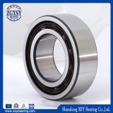79 Series Rolling Bearing Ball Bearing Angular Contact Ball Bearing