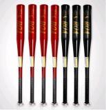 Made in China Wholesale Cheap Fortable Aluminum Baseball Bat
