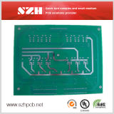 Electronic Computer Board PCB Prototype