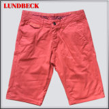 New Arrived Leisure Cotton Shorts for Men