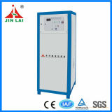 Low Price Electric Induction Metal Heating Power Supply (JLZ-90KW)