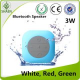 New Arrived Waterproof Bluetooth Speaker