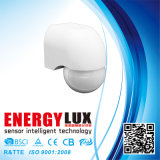 ES-P15A Beautiful Infrared PIR Motion Sensor