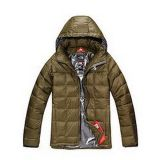 New Arrivel Jacket Outdoor Clothing Gold