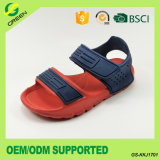 Cute Kids Garden Slippers EVA Children′s Sandals Shoes