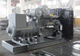 800kVA Perkins Generator