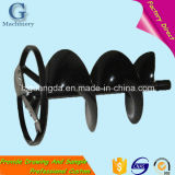 Metal Stamping Blade for Agricultural Machinery Parts
