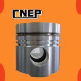 PE6 Piston for Nissan