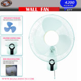 Strong Wind Wall Mounted Electrical Fan 16inch