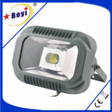 Emergency Light with Strong Power LED, Flood Light