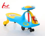 New Style Swing / Wiggle Car for Kids Ride on Toy
