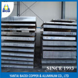 Making Mould Aluminum/Aluminium Plate (6061 T6)